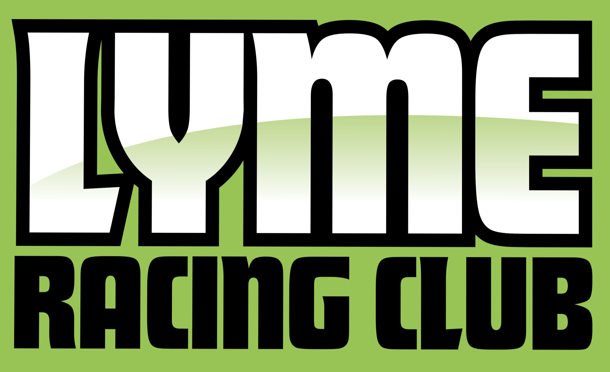 Lyme Racing Club Home